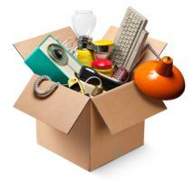 Arranging Reliable Removal Services To Suit Your Needs