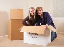 Many Methods of Making Office Removals Manageable