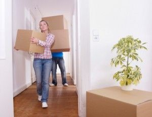 Office Removals Hackney